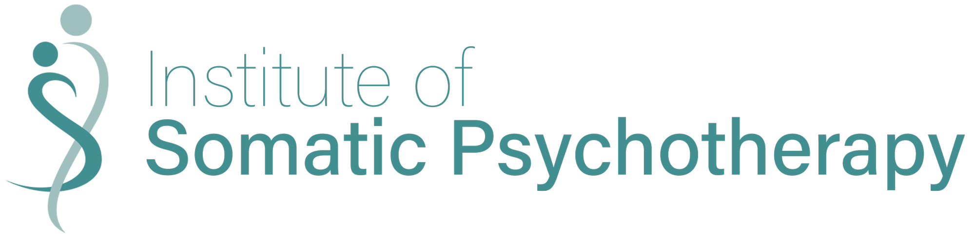 Institute of Somatic Psychotherapy